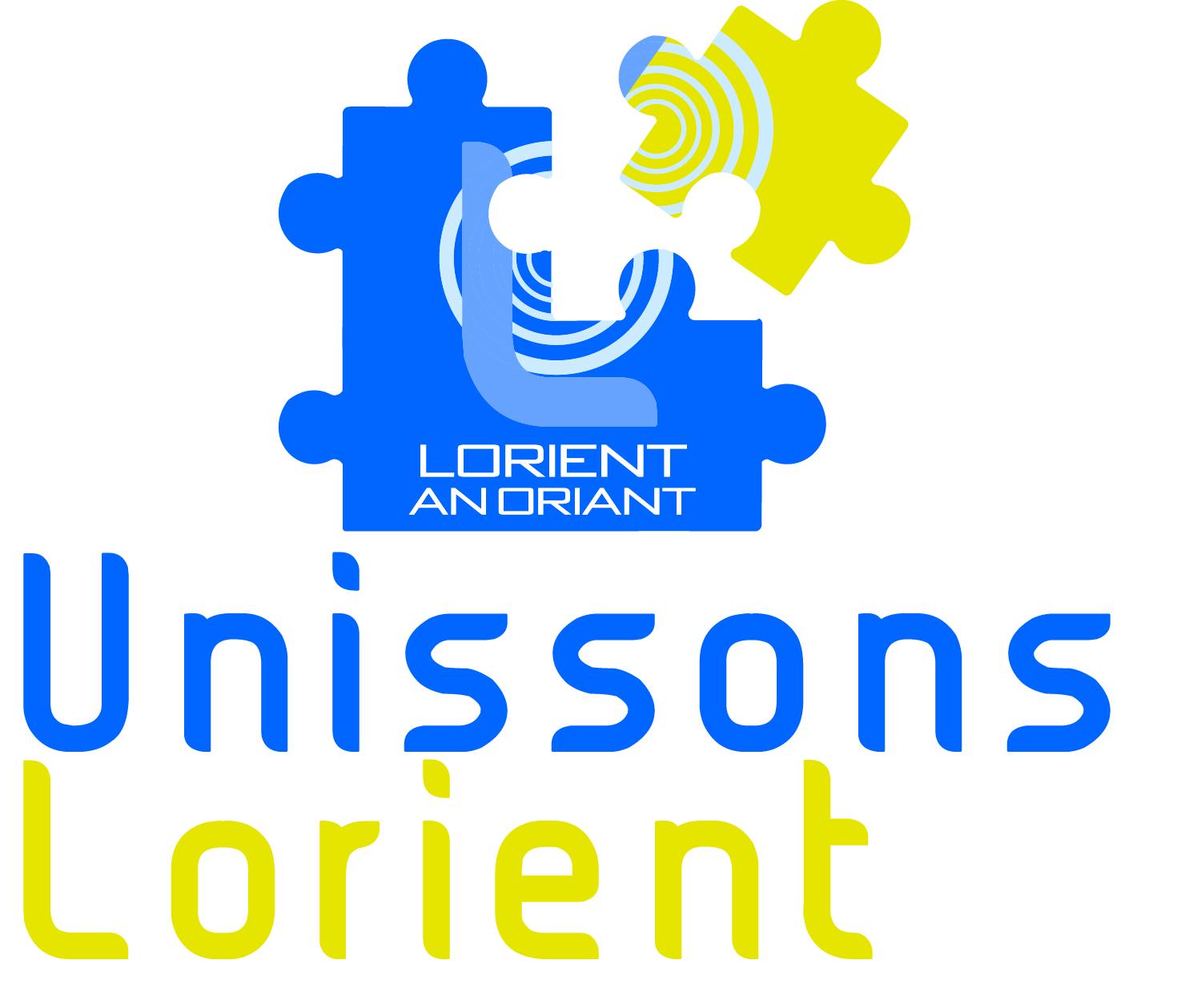 Unissons Lorient